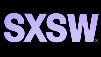 SXSW cancelled due to coronavirus concerns