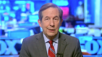 Chris Wallace on Massie wanting to delay vote: 'You're talking about people's lives'