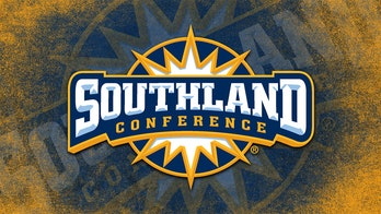 2021 Southland Conference women's basketball tournament: Matchups, players to know & more