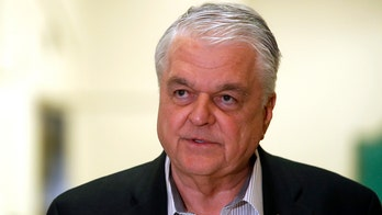 Nevada Gov. Sisolak issues three-week 'statewide pause' as COVID cases surge