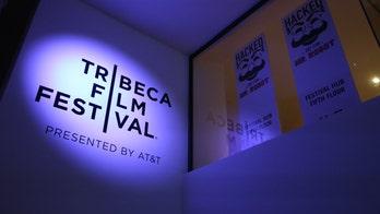 Tribeca Film Festival moving some programming online