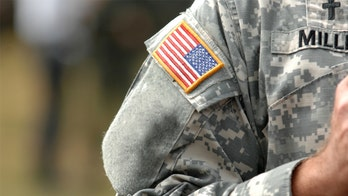 Missouri bar responds to outrage after bartender crumples up military ID, calls it fake