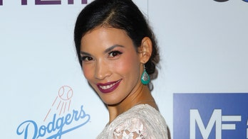 'Fear the Walking Dead' star Danay Garcia says coronavirus is comparable to the apocalypse