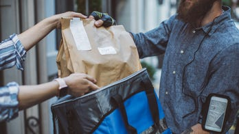 Food delivery apps: Should you use them?