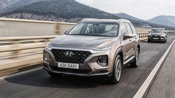 Coronavirus outbreak: Hyundai, Genesis will cover 6 monthly payments for customers who lose their jobs
