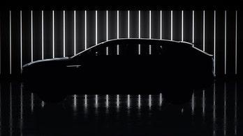 Cadillac cancels Lyriq electric vehicle reveal due to coronavirus
