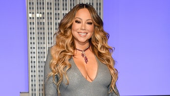 Mariah Carey announces new album 'The Rarities': 'This one is for you, my fans'