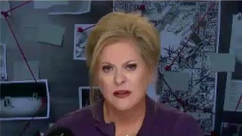 Nancy Grace spotlights why child abuse cases are rising during coronavirus lockdown