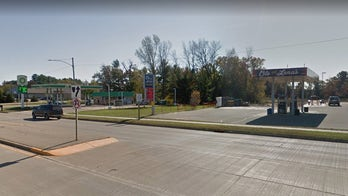 Wisconsin station selling gas for 95 cents as nationwide average hits $1.99