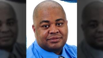 Texas Marine vet, middle school principal dead from coronavirus, officials say