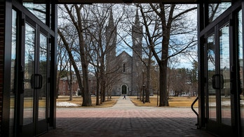 UMaine opening dorms to students over spring break despite coronavirus