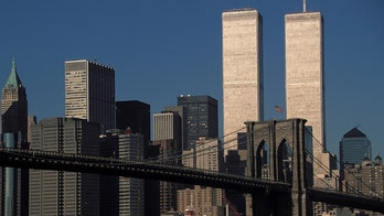 Sentences reduced for some men convicted in 1993 WTC bombing