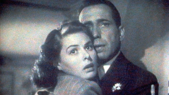 TCM host Alicia Malone reveals 6 comforting old Hollywood films to watch during coronavirus pandemic