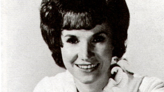 Country music icon Jan Howard dead at 91