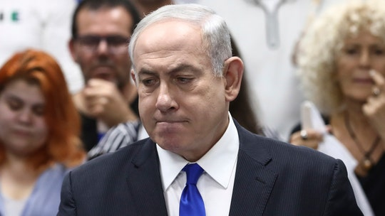 Benjamin Netanyahu corruption trial - everything you need to know