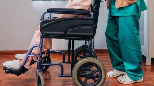 California nursing home sees more than 50 coronavirus infections