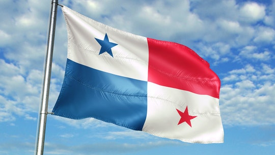 Panama to prohibit movement during coronavirus outbreak based on gender
