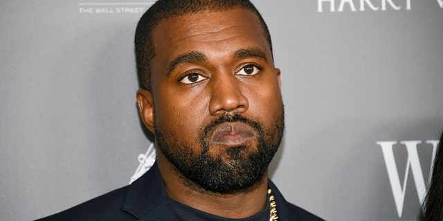 Kanye West says Planned Parenthood was created by 'white supremacists to do the Devil's work'; org responds