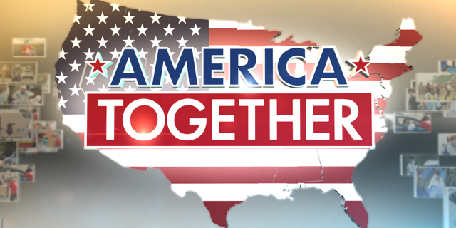 Westlake Legal Group AmericaTogether Pete Hegseth to host 'America Together' special showcasing resilient spirit of nation amid coronavirus pandemic fox-news/us/personal-freedoms/america-together fox-news/media fox news fnc/media fnc Brian Flood article 938b0503-d5ef-5646-b21d-61925b8788b3