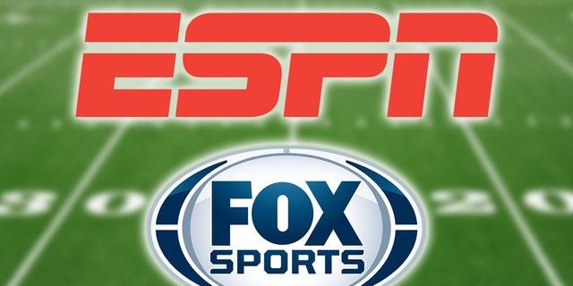 FOX Sports postponing daily live original programming