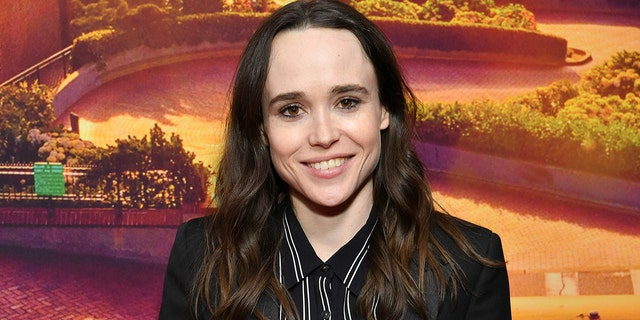 Ellen Page accused U.S. and Canadian leaders of environmental racism in new documentary.