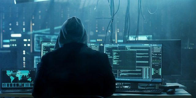 "That group was described by cybersecurity firm Kaspersky in 2015 as ""one of the most sophisticated cyberattack groups in the world."" (iStock)"