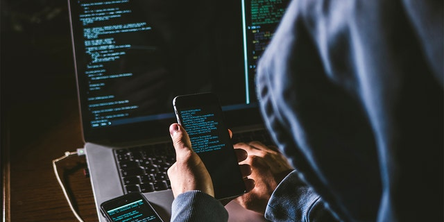 تغییر سیم کارت در چند سال گذشته به یک شرکت جنایی سودآور تبدیل شده است که ناشی از رشد حساب های جاری در ارزهای رمزنگاری شده است که می تواند میلیون ها دلار هزینه داشته باشد.