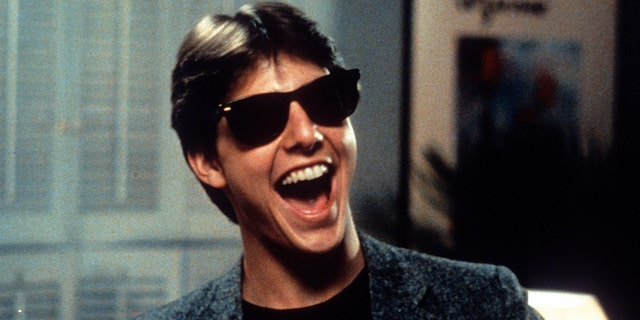 It's users' last chance to see 'Risky Business' on Hulu.