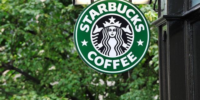 Frontline responders can redeem a free tall coffee, hot or iced, through May 3, Starbucks announced on Friday.