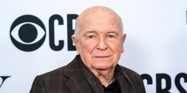Terrence McNally was 81 when coronavirus complications took his life.