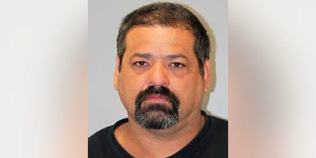 Prosecutors have said Brun should be denied bail. (Kauai Police Department via AP, File)