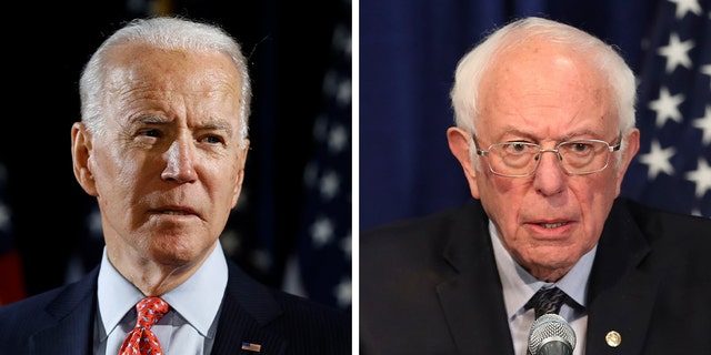Atlanta Mayor Keisha Lance Bottoms, a potential Biden VP pick and the chair of the DNC Platform Drafting Committee, said that Bernie Sanders' campaign has a significant influence on the party's 2020 platform.