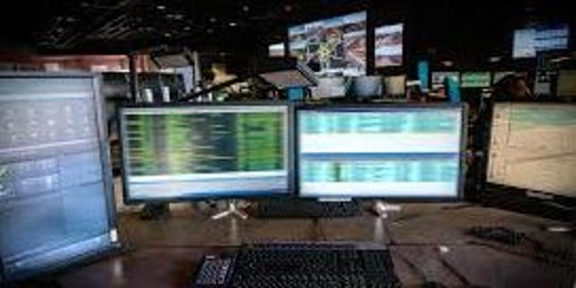 A 911 dispatcher has been suspended without pay for allegedly failing to send help to a stroke victim.
