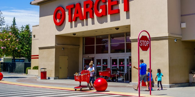 In addition to closing the store earlier, Target will also reserve the first hour the store is open each Wednesday to allow vulnerable guests to shop.