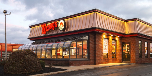 """""""While there is much uncertainty right now, we do know that our restaurants are essential to feeding our communities, and we are doing everything possible to keep our restaurants open, while following public health guidance and the evolving guidelines from national, state and local governments,""""said Todd Penegor, Wendy's president and CEO, in a statement shared Sunday."""