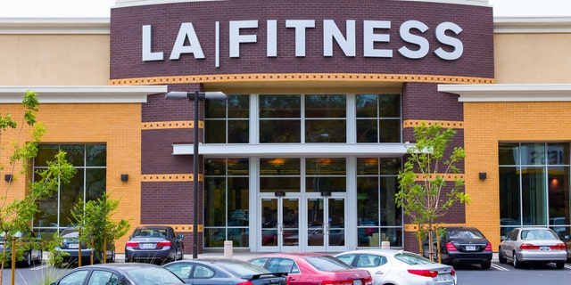 "To help ""flatten the curve"" of COVID-19, LA Fitness closed operations at all facilities as of March 16."