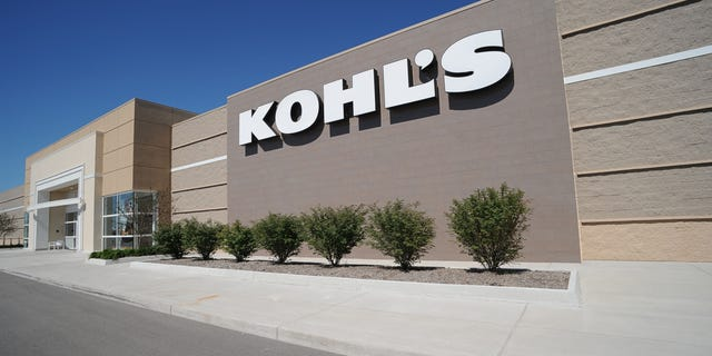 Westlake Legal Group kohls Kohl's, in reaction to coronavirus outbreak, to close all stores nationwide until April 1 Michael Hollan fox-news/style-and-beauty fox-news/health/infectious-disease/coronavirus fox news fnc/lifestyle fnc article ad3f26b1-80ba-598c-9669-33e61d99f504
