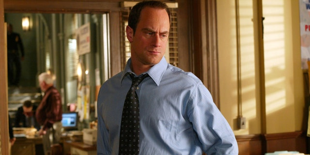 A 'Law & Order' spinoff starring Christopher Meloni is on its way.