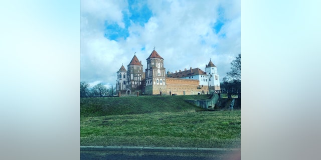 The Belaruse countryside is also peppered with ecclesiastical palaces illuminating the vast wealth and power of yesteryear. Belarus boasts four world heritage sites, including two castles at Mir Nezvizh, brought to life in the 16th century.