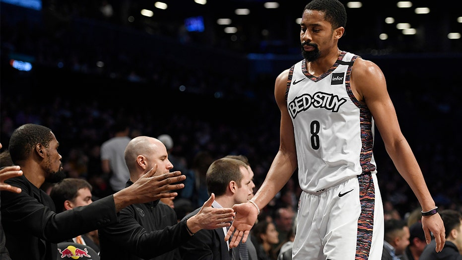 Brooklyn Nets star tears ACL in brutal setback