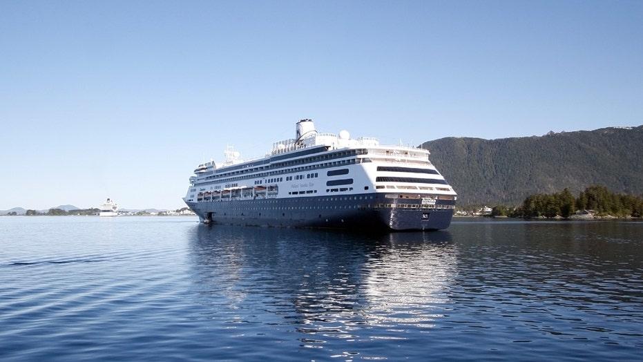 FEMA says shipping supplies to coronavirus hotspots is top priority