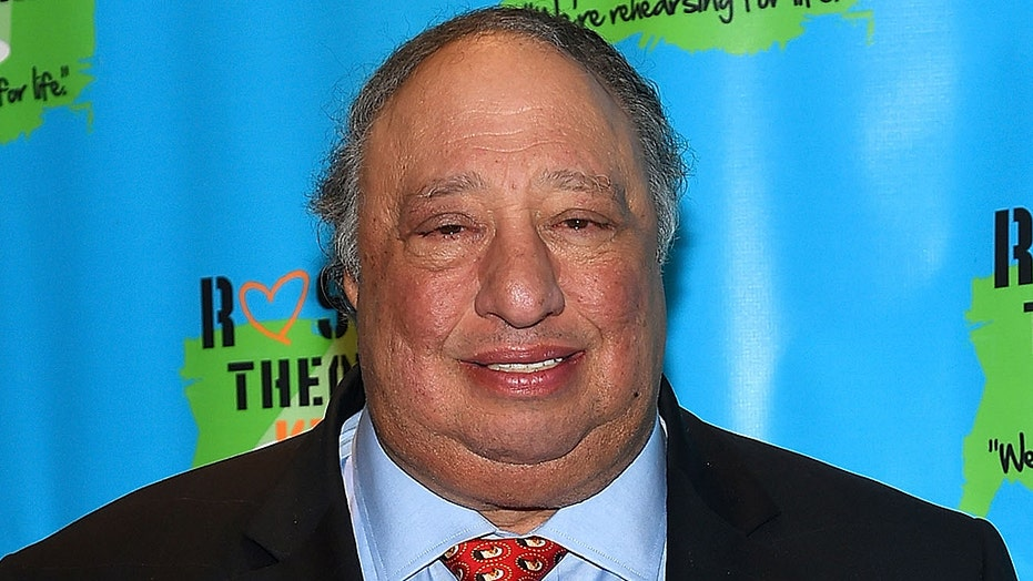 Billionaire Trump donor Catsimatidis mulling NYC mayoral run as a Democrat