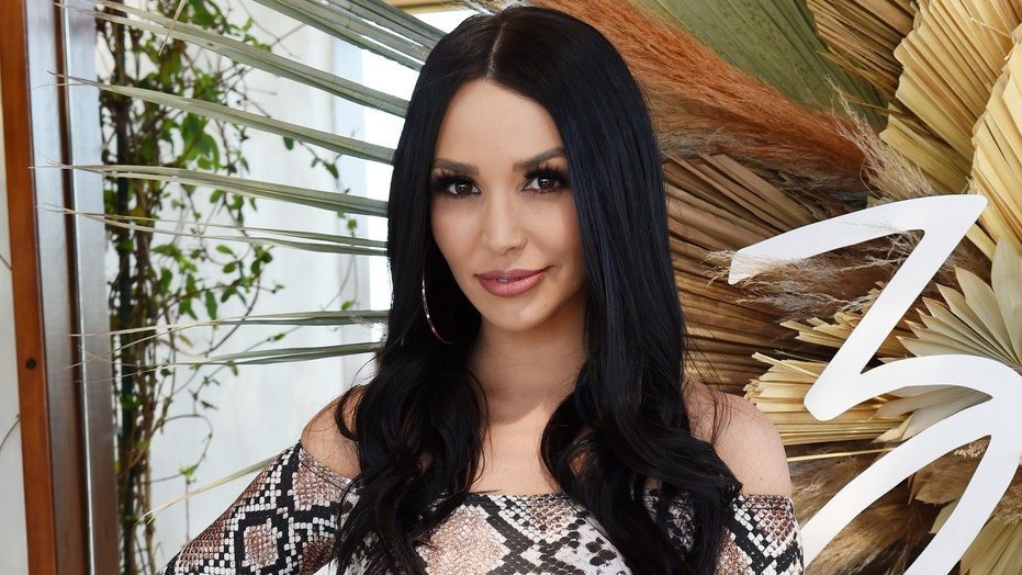 'VPR' star Scheana Shay announces pregnancy following miscarriage in June: 'Sunshine at the end of the rain'
