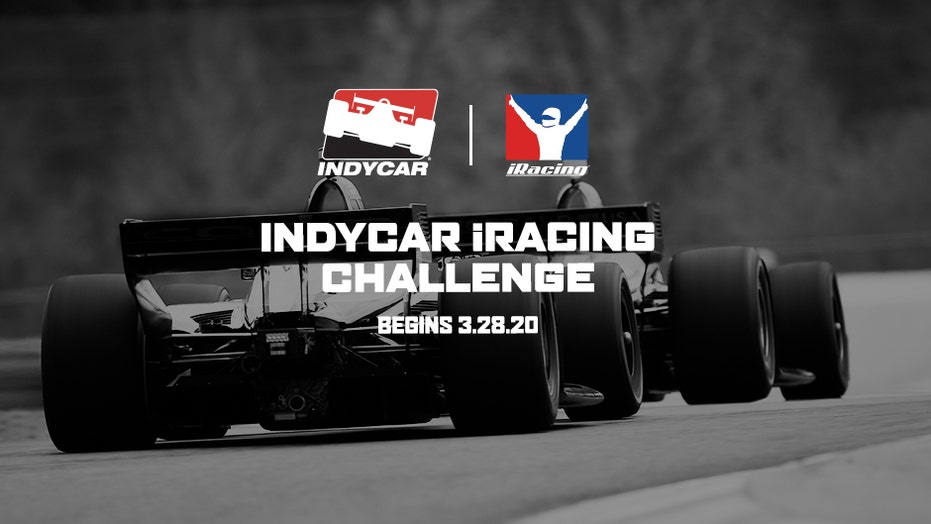 IndyCar champ Josef Newgarden ready to repeat