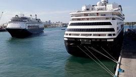 Zaandam cruise ship: Authorities confirm 4th coronavirus death linked to Holland America voyage