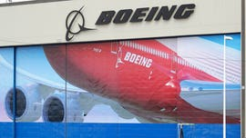 Boeing to extend Seattle-area production shutdown amid coronavirus