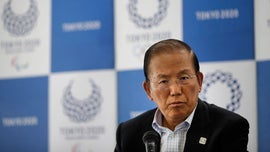 Tokyo Olympic CEO hints Summer Games in doubt for 2021