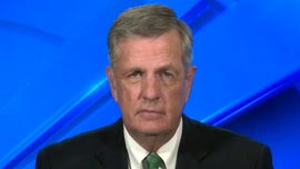 Brit Hume: COVID-19 pandemic is not impervious to American political division