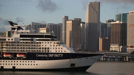1 person dies aboard Celebrity Cruises ship, 2 others evacuated from Royal Caribbean ship for medical reasons