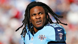 Ex-NFL running back Chris Johnson accused in murder-for-hire plot related to 2015 gang hit: report
